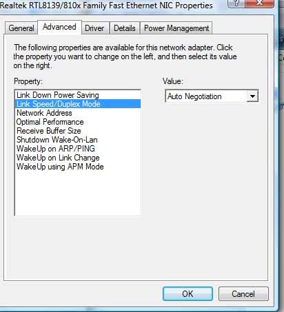 configure1.jpg